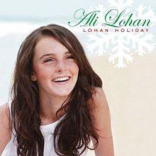220px-Lohan_Holiday