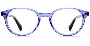 watts-optical-bombay-blue-front_1