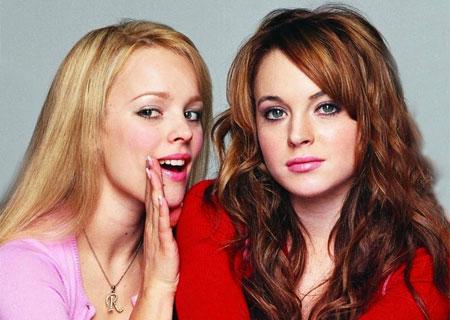 meangirls