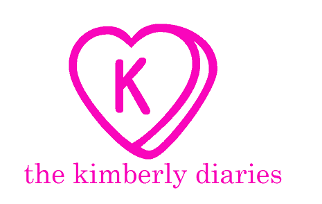 The Kimberly Diaries