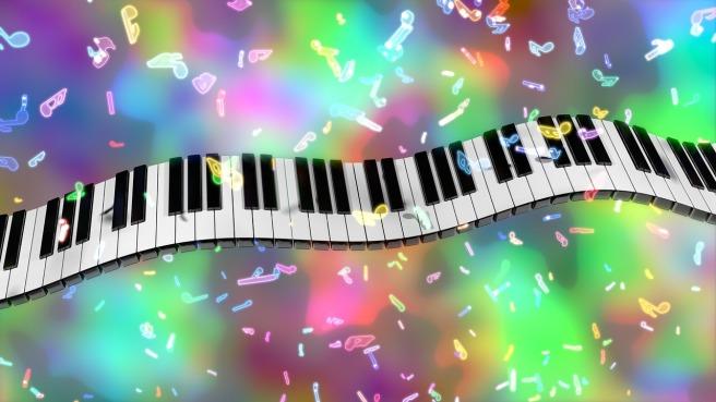 piano-keys-1090984_1280